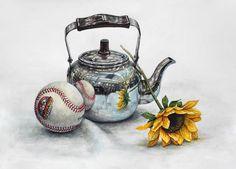 달과 6펜스 (1번출구 미술학원) :: 'Watercolor' 카테고리의 글 목록 (11 Page)