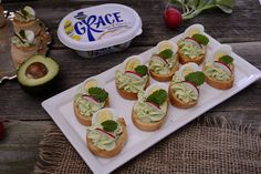 Tartine cu crema de avocado si branza Avocado Toast, Cooking, Breakfast, Food, Kitchen, Cuisine, Cuisine, Meal, Eten