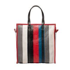 バレンシアガのバッグ「バザール」が集結、大阪・阪急うめだ本店に限定ストア 写真2