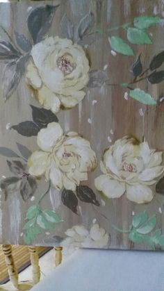 Decoupage, Painting, Art, Wine, Pintura, Art Background, Painting Art, Paintings, Kunst
