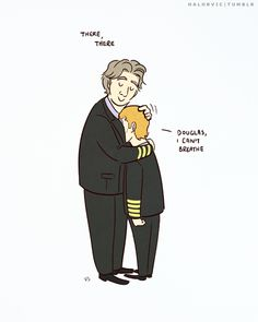 I kinda ship them. Is that weird? Cabin Pressure, Yellow Car, Flight Deck, Sherlock Bbc, Tango, Jet, Weird, Archive, Lemon