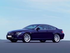 Photographs of the 2009 BMW 6 Series. An image gallery of the 2009 BMW 6 Series. Bmw 650i, Bmw 6 Series, Bmw Cars, Future Car, Touring, Convertible, Pictures, Photos, Image
