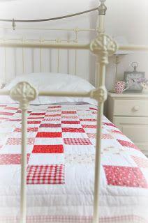 Helen Philipps: Home Sweet Home