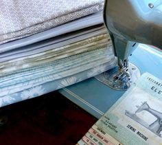 custom fabric website custom medical website designer