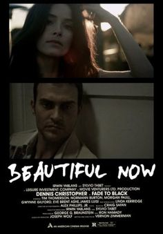 """The film tells the story of a passionate dancer , ROMY (Abigail Spencer), who finds herself contemplating extreme measures when she reaches a crossroads in her life. As she hangs on the razor's edge between reality and fantasy, her fractured group of friends (Cheyenne Jackson, Collette Wolfe, Elena Satine, Patrick Heusinger and Sonja Kinski) reunite and embark on a shared journey into vibrant and intense memories of their past, helping Romy answer the question: 'if your life flashed before…"