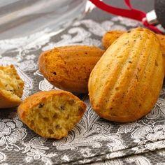 Baked Potato, Cantaloupe, Muffin, Potatoes, Baking, Fruit, Vegetables, Breakfast, Ethnic Recipes