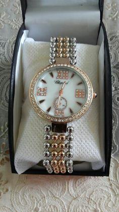 Chopard watch for sale!