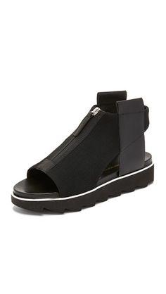 United Nude Rico Sport Sandals | SHOPBOP