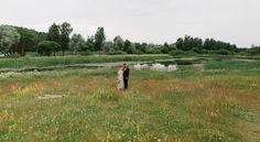 Wedding Photographer Porvoo