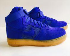 Shop the @Nike Air Force 1 in-store #beElite #SHOPatSPZN