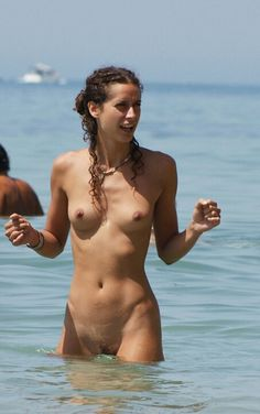 young naturists, the prettiest girls on the web
