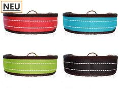 Zum Produkt Belt, Accessories, Fashion, Dog Leash, Belts, Moda, Fashion Styles, Fasion, Ornament