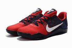 6d35729f348 14 Best Nike Kobe 6 images