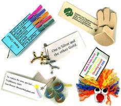Public Songs & SWAPS - Girl Scout Service Unit 638 (Malvern, Pennsylvania)  JENN,this site had DAISY songs!