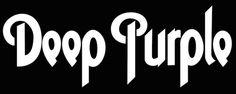37 de los logos del rock más emblemáticos