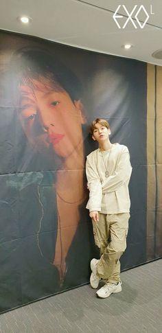 Chanyeol, Kyungsoo, Exo Korea, Kai, Baekhyun Wallpaper, Exo Chanbaek, Exo Album, Exo Lockscreen, Kpop Exo