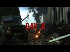 BBC Dunkirk 3 of 3: Deliverance