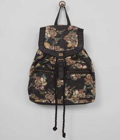 O'Neill Zoe Backpack - Women's Bags | Buckle