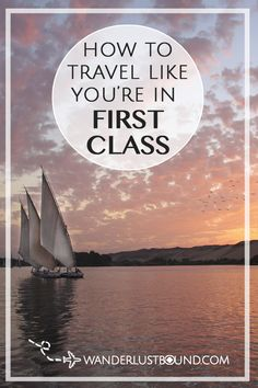Travel tricks from an expert on how to pack for airplane travel in coach. Carry On Bag Essentials, Travel Essentials, Packing Tips For Travel, Travel Hacks, Airplane Travel, First Class, Europe, Boards, Life