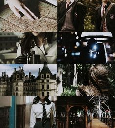 Need to retread the books to see which book this is from. Gallagher Girls, Story Inspiration, Writing Inspiration, Cool Books, My Books, Heist Society, King Arthur Legend, Robin Hood Bbc, Maximum Ride