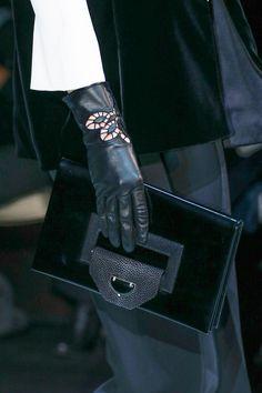 Giorgio Armani Armani Prive, Giorgio Armani, Emporio Armani, Couture  Details, Holiday Fashion 73e3eef8e6