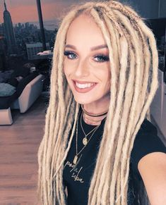 Dreadlocks, Celebrity, Hair Styles, Music, Beauty, Hair Plait Styles, Musik, Hair Makeup, Celebs