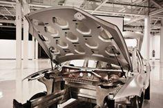 """Tesla Model 3 Vorstellung – """"Features werden überraschend"""""""