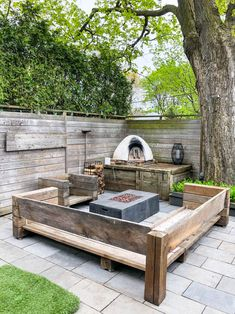 How to Build My Restoration Hardware Sectional. How to Build My Restoration Hardware Sectional. How to Build My Restoration Hardware Sectional. Restoration Hardware Sectional, Restoration Hardware Outdoor Furniture, Restoration Hardware Cloud, Backyard Furniture, Diy Outdoor Furniture, Outdoor Decor, Furniture Ideas, Geek Furniture, Pallet Furniture