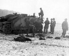 Sturmgeschütz 7,5 cm Stu.K. 40 mit Topfblende Ausf. G (Sd.… | Flickr