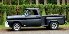 Catalog of Original Arizona Chevy Truck Parts Available for Purchase 1966 Chevy Truck, Chevy Pickup Trucks, Classic Chevy Trucks, Gm Trucks, Chevy Pickups, Chevrolet Trucks, Cool Trucks, Cool Cars, Chevrolet Parts
