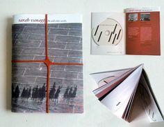 Sarah Vanagt :film and video works. /Sarah Vanagt.. 771.1 / VANAGT S. / 2012