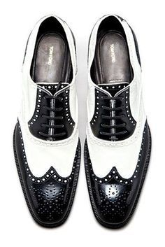 Las 8 mejores imágenes de Zapatos De Mujer   Zapatos