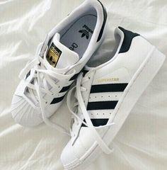 buy online be678 da3c1 Comprar Zapatillas Nike, Zapatillas Nike Mujer Negras, Zapatillas Adidas  Superstar, Zapatos 2017,