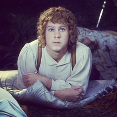 That`s just superb!    Love LOTR and Hobbit? Visit us: TheGreatEye.com    #LOTR #thehobbit