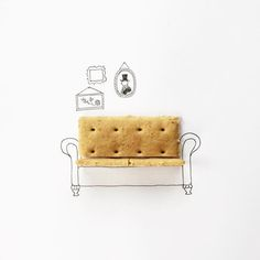 100_Days_Of_Tiny_Things_Illustrations_Around_Everyday_Items_by_Desiree_De_Leon_2016_05