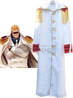 One Pice Cosplay-white one piece monkey. Naruto Cosplay Costumes, Cosplay Costumes For Sale, Anime Costumes, Cosplay Outfits, Halloween Costumes, Assassins Creed Cosplay, One Piece Cosplay, White One Piece, Monkey