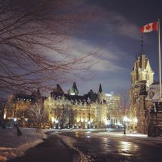 Ottawa was a place that I have been before, it was a blast when I went there because I was with all my classmates from my old school. Parliament Of Canada, Jonathan Knight, Via Rail, Ottawa, Ontario, Architecture, School, Places, Travel