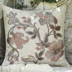 1000+ images about Decorative Pillows on Pinterest | Decorative ...