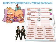 Cycle 3, France, Comics, School, Learn French, Classroom, Grammar, Reading, Comic Book