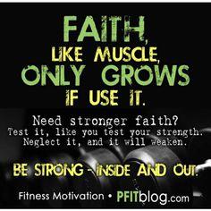 #quoteoftheday #fitnesschick #fitspiration #motivation #encouragement #fitfam #beachbodycoach #iworkout #workinonmyfitness #faithandfitness