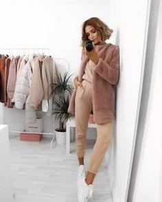 adidas cropped bomber jacket size 0 Rita Ora Depop