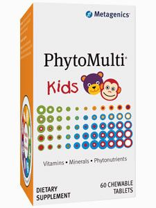 Pharmacy in Peoria & Springfield IL Vitamins For Kids, Multiplication For Kids, Good Manufacturing Practice, Vitamins And Minerals, Pharmacy, Nutrition, Essentials, Tropical, Wellness