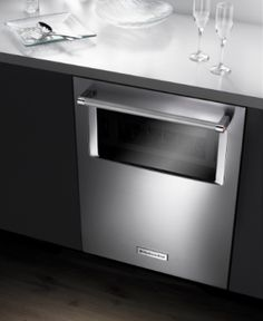 11 best dishwashers images dishwashers home appliances accessories rh pinterest com