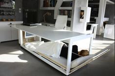 Top Four Desks For The Home Office [Future Of Home Living]