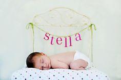 newborn:)