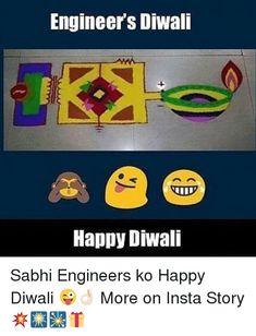 Diwali Funny Images Pictures Wallpaper Photos Greetings Free Download Diwali Jokes In Hindi, Diwali Gif, Diwali Funny Images, Funny Photos For Facebook, Photo Wallpaper, Mobile Wallpaper, Happy Diwali 2019, Wallpaper For Facebook, Funny Greetings