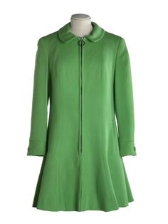 Dress, 1965, Mary Quant, The Museum of London
