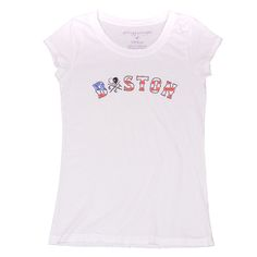 reyn spooner 4th of july shirts
