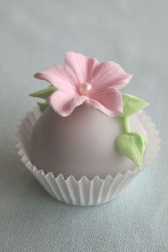 img_cake-bite-2