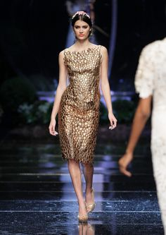 This dress from Gavin Rajah's Spring/Summer 2013 couture collection was voted the most Beautiful Object in South Africa winner Casual Dresses, Formal Dresses, African Print Fashion, Couture Collection, Beautiful Outfits, Gorgeous Dress, Most Beautiful, South Africa, How To Wear